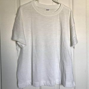 Brand New with NWT Old Navy Loose Vintage Tee